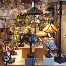 Photo Of Lamps Unlimited   McLean, VA, United States