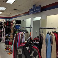 Goodwill Industries Of Greater Cleveland East Central Ohio 12
