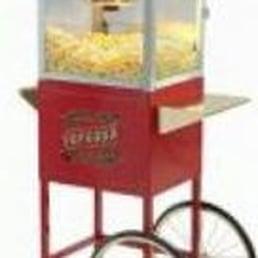margarita machine rentals near me