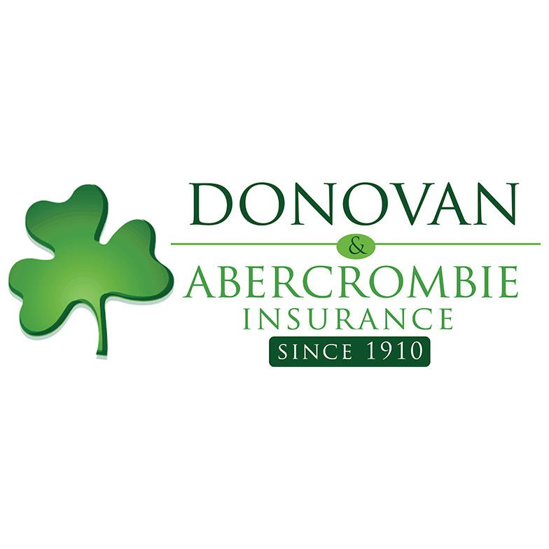 Homeowners Insurance Quotes Florida: Donovan & Abercrombie Insurance