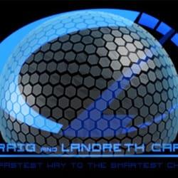 Craig And Landreth Cars >> Yelp Reviews For Craig And Landreth Cars New Auto Repair 6203
