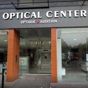 38e28a0b654bf Optical Center Montréal - Place Lasalle - Lunetteries et opticiens ...