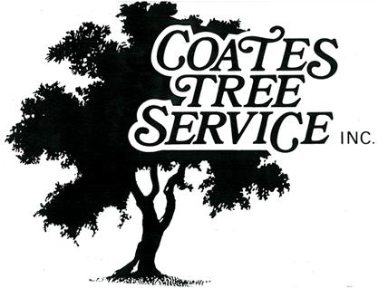 Coates Tree Service: Santa Fe, NM