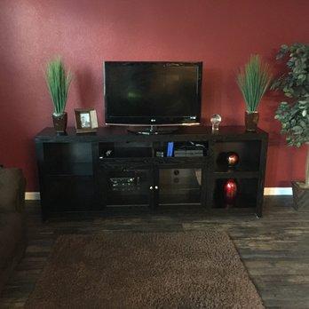 naturwood home furnishings 98 photos 83 reviews furniture stores 12125 folsom blvd. Black Bedroom Furniture Sets. Home Design Ideas