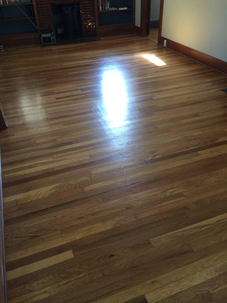 Royal wood flooring 18 photos 18 reviews flooring for Hardwood floors phoenix