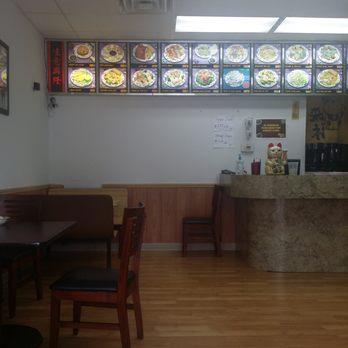 Chinese Restaurant In Southside Blvd Jacksonville Fl