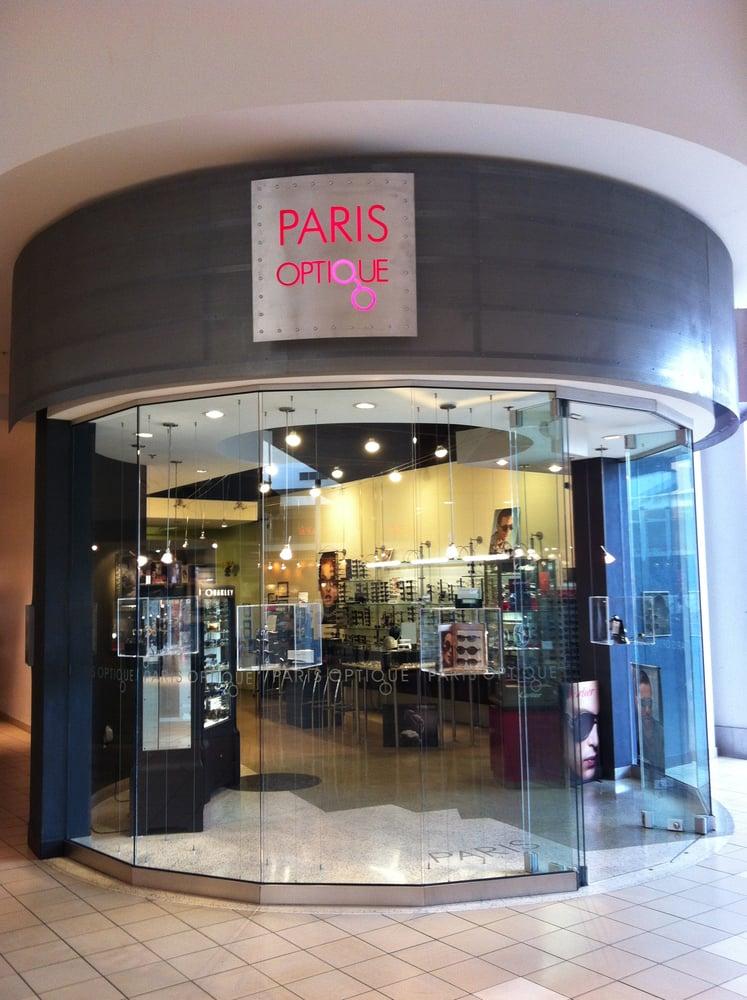 Paris optique lunettes opticien 3111 w chandler blvd chandler az tats unis num ro de - Numero de telephone printemps haussmann ...