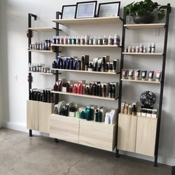 Natural hair salons in des moines iowa all the best hair salon des moines ia united states blon s by t harris salon 10 reviews hair extensions 2718 pmusecretfo Choice Image