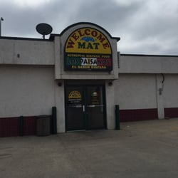 Los Paisanos Mexican 802 E 10th St Sioux Falls Sd
