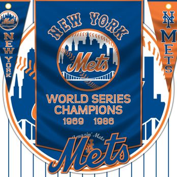 New York Mets - 2019 All You Need to Know BEFORE You Go