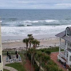 Photo Of Royal Floridian By Spinnaker Ormond Beach Fl United States Great
