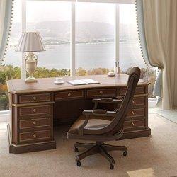 Attrayant Photo Of Furniture Repair And Restoration   San Jose, CA, United States