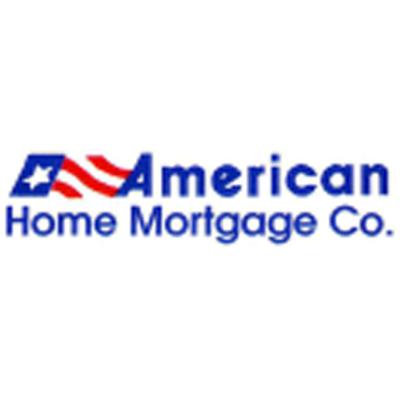 american home mortgage American Home Mortgage - Mortgage Brokers - 603 Airport Rd ...
