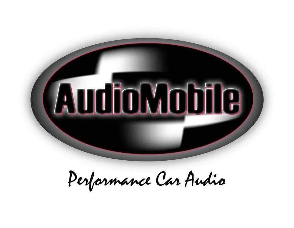 Audio Mobile: 707 Losey Blvd N, La Crosse, WI