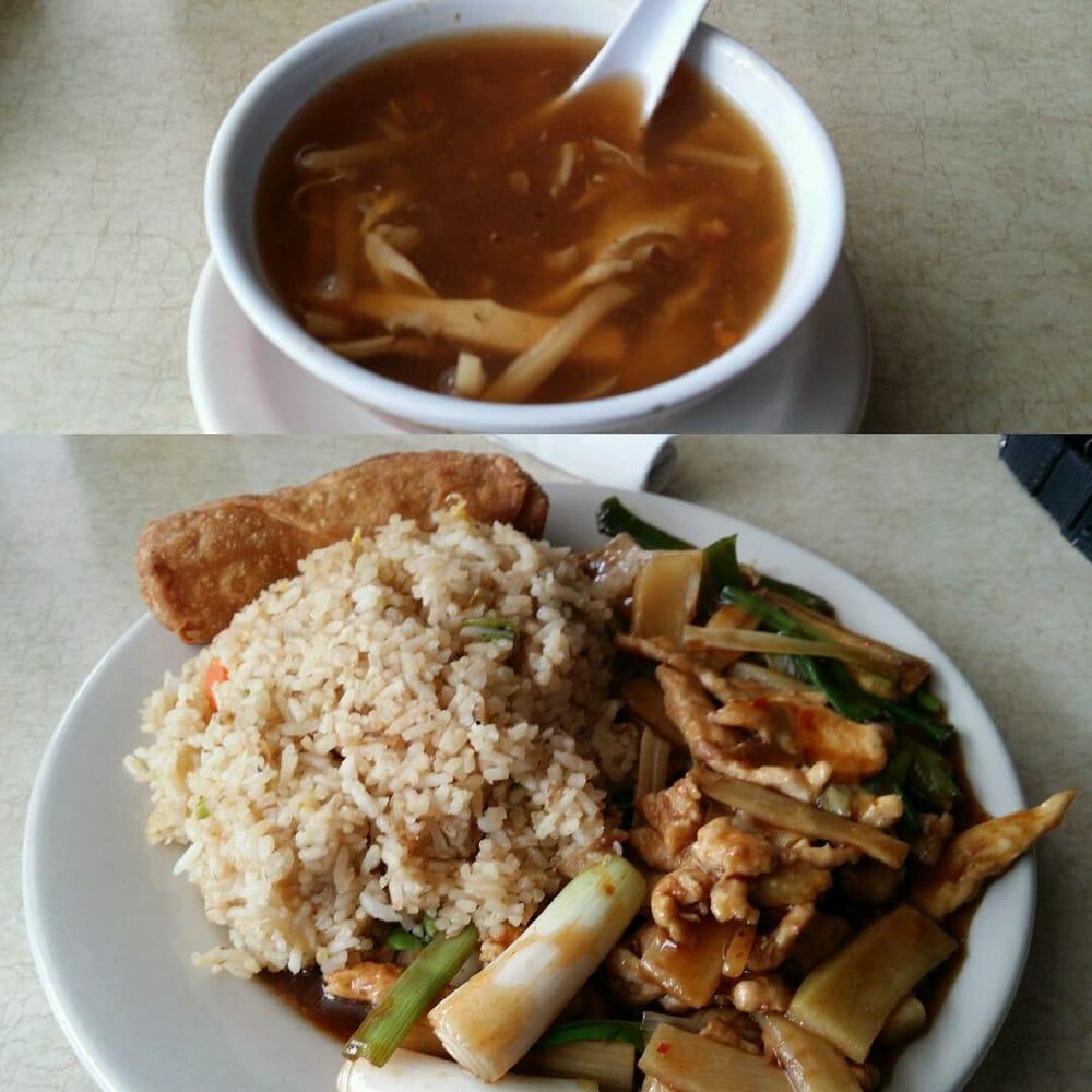 Shang-Hai Chinese Restaurant - 37 Photos & 53 Reviews - Chinese ...