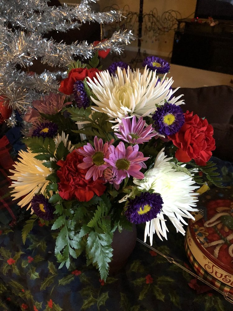 Flowerama of America: 7290 Turfway Rd, Florence, KY