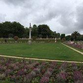 Jardin du luxembourg 681 photos 320 reviews parks - Jardin du luxembourg hours ...
