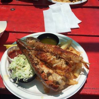 Berth 55 fish market and seafood deli 799 photos 499 for Long beach fish market