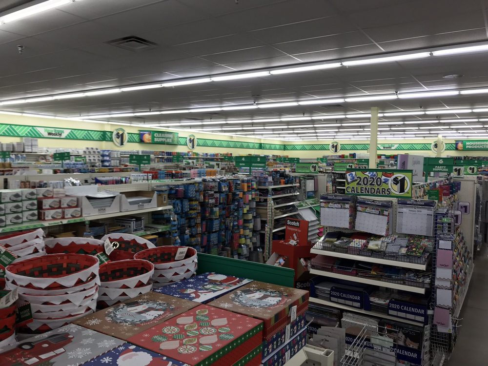 Dollar Tree: 8575 S Quebec St, Highlands Ranch, CO