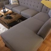 Exceptionnel Photo Of Value Furniture Warehouse   Brooklyn, NY, United States. Our  Beautiful Couch