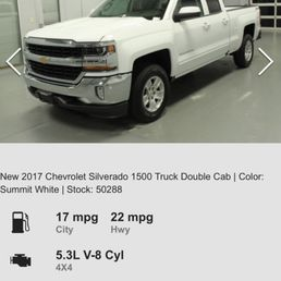 Green Chevrolet Peoria Il >> Green Chevrolet - 16 Photos & 16 Reviews - Car Dealers ...