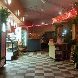 Photo Of Isaac S Restaurants Wyomissing Pa United States