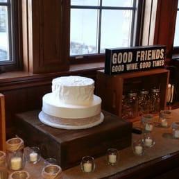 I Do Wedding Cakes Morgan Hill Ca