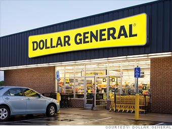 Dollar General: 301 Brushy Creek Rd, Taylors, SC