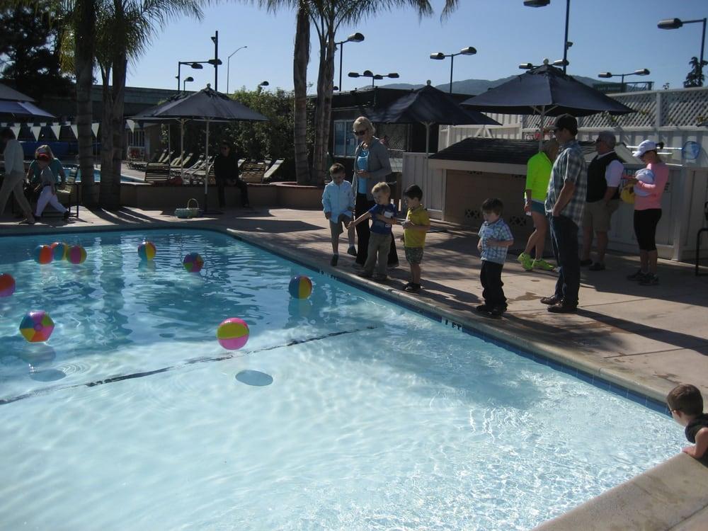 baby pool yelp