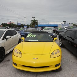 Scotti's Auto Sales - 22 Reviews - Car Dealers - 2811 Bee