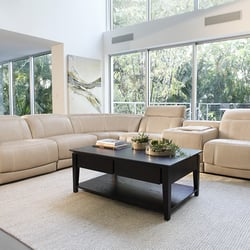 Photo Of City Furniture   Hialeah, FL, United States. Orion Sectional