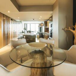 Genial Photo Of Morada   Haute Furniture Boutique   Miami, FL, United States