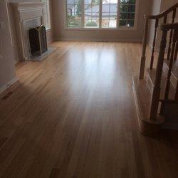 Nice Photo Of Signature Hardwood Floors   Vancouver, WA, United States
