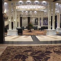 saratoga casino hotel 342 jefferson street saratoga springs ny 12866