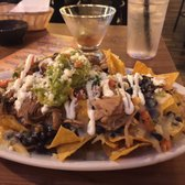Trago Mexican Kitchen - CLOSED - 81 Photos & 108 Reviews - Latin ...