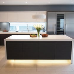 Photo Of Designer Kitchens   Los Angeles, CA, United States
