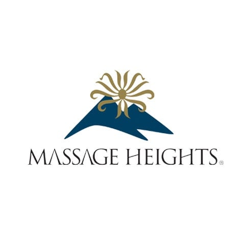 Massage Heights: 2900 Townsgate Rd, Westlake Village, CA