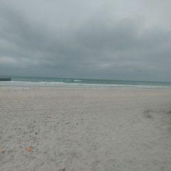Photo Of Cortez Beach Bradenton Fl United States Deserted On A