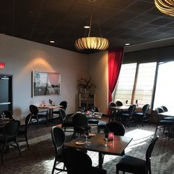 Photo Of Nick Nino S Steakhouse Springfield Il United States