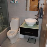 dasanti kitchen and bath get quote 11 photos contractors