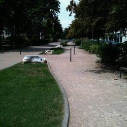 aire de jeux st nestor est dios arenas 18 rue henri pessier 8 me arrondissement lyon. Black Bedroom Furniture Sets. Home Design Ideas