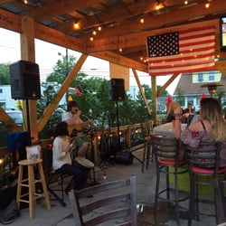 Photo Of UBSocial   Union Beach, NJ, United States. Live Music On The