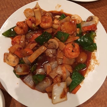 Chinese Food On Michigan Ave In Canton Mi
