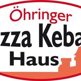 hringer pizza kebap turkish karlsvorstadt 25 hringen baden w rttemberg germany. Black Bedroom Furniture Sets. Home Design Ideas