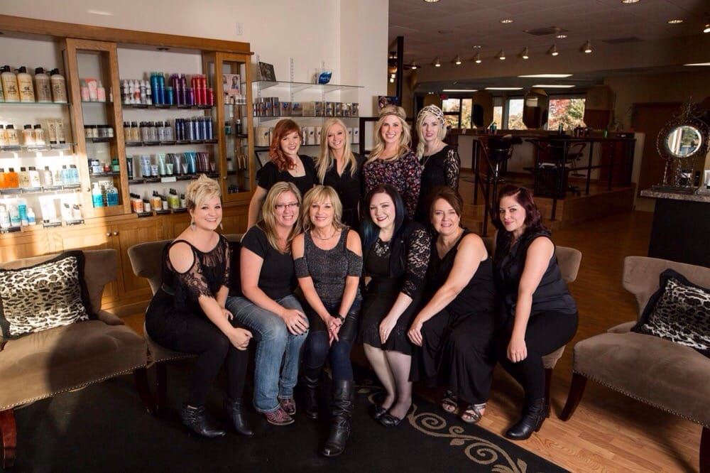 Louisville Nails And Spa Louisville Ky