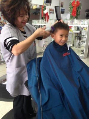 Family haircuts 1617 w arkansas ln ste b arlington tx barbers family haircuts 1617 w arkansas ln ste b arlington tx barbers mapquest winobraniefo Choice Image