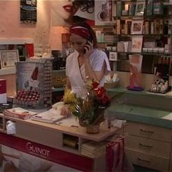 Institut Beauté Guinot Beauty Spas 17 Av Du Prado