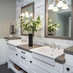 photo of done right home remodeling santa clara ca united states bathroom bathroom remodel idea san jose