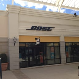 View and Download Bose Lifestyle owner's manual online. Lifestyle Home Theater System pdf manual download. Also for: Lifestyle, Lifestyle