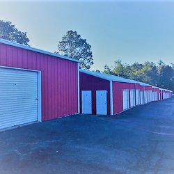 Photo Of American Mini Warehouses   Aiken, SC, United States